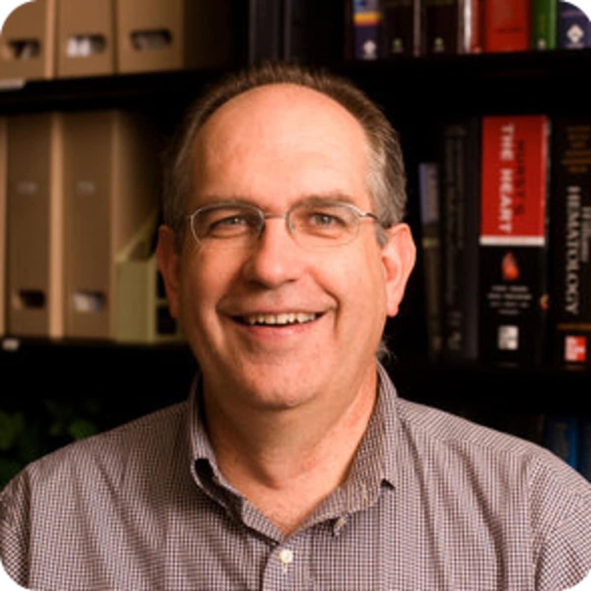 Dr Jensen Gesichtsplastik Utah