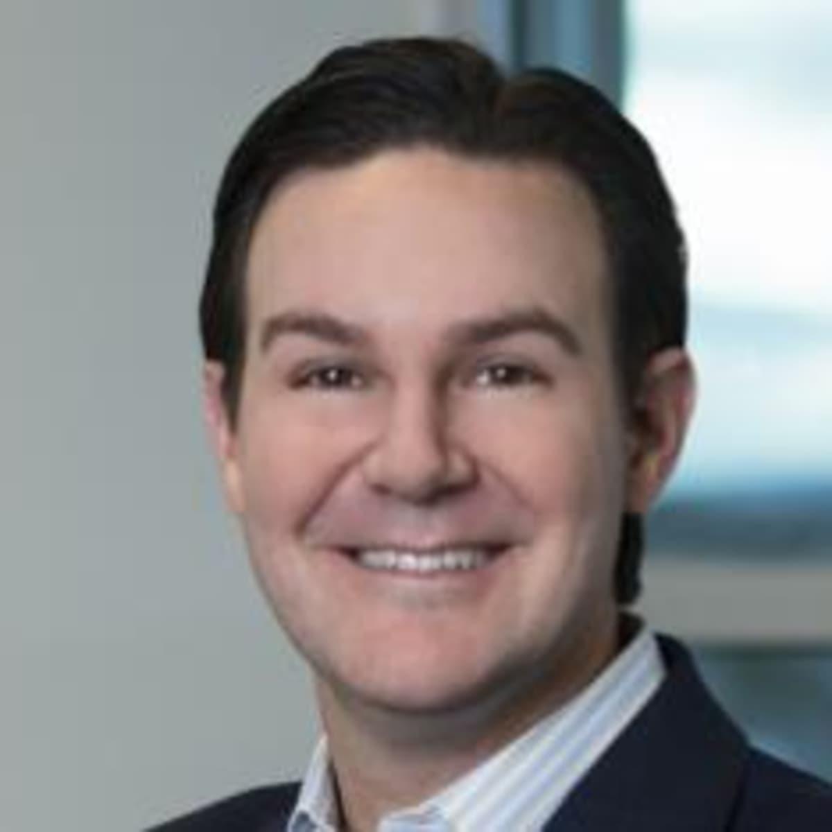 Dr. Stephen Weber, MD | Lone Tree, CO | Plastic Surgeon