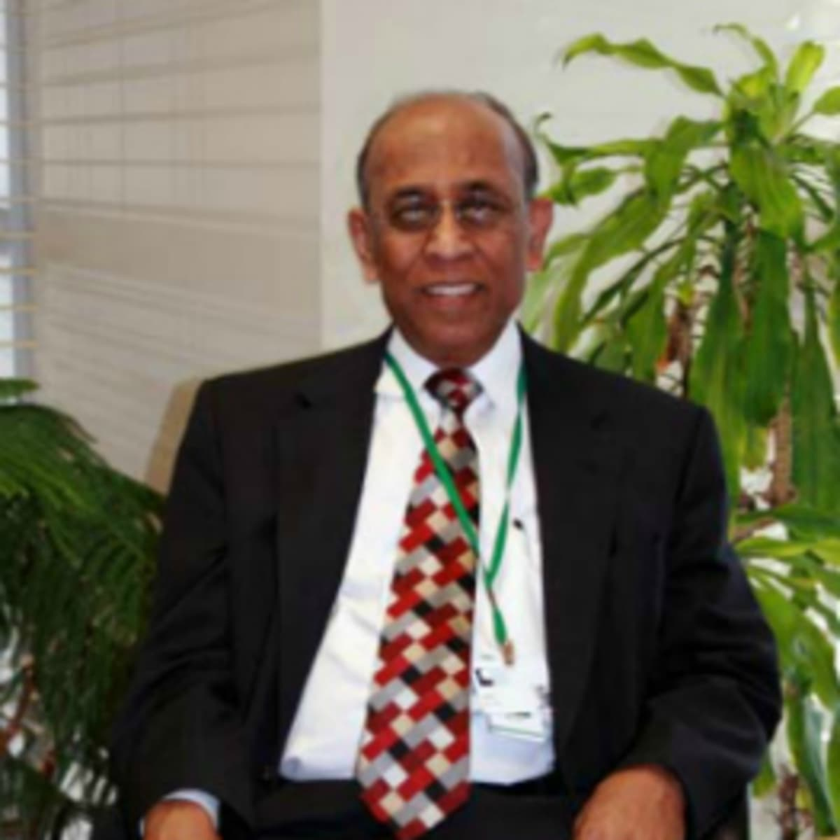 Dr Sanat Roy Md Mbbs Lincoln Ne Psychiatrist