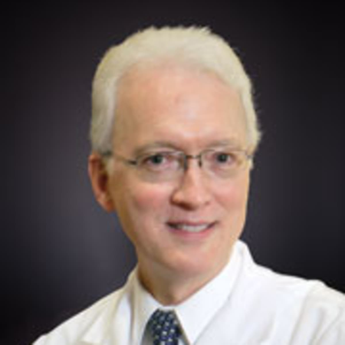 Video Dr Robert Bastian Md Downers Grove Il
