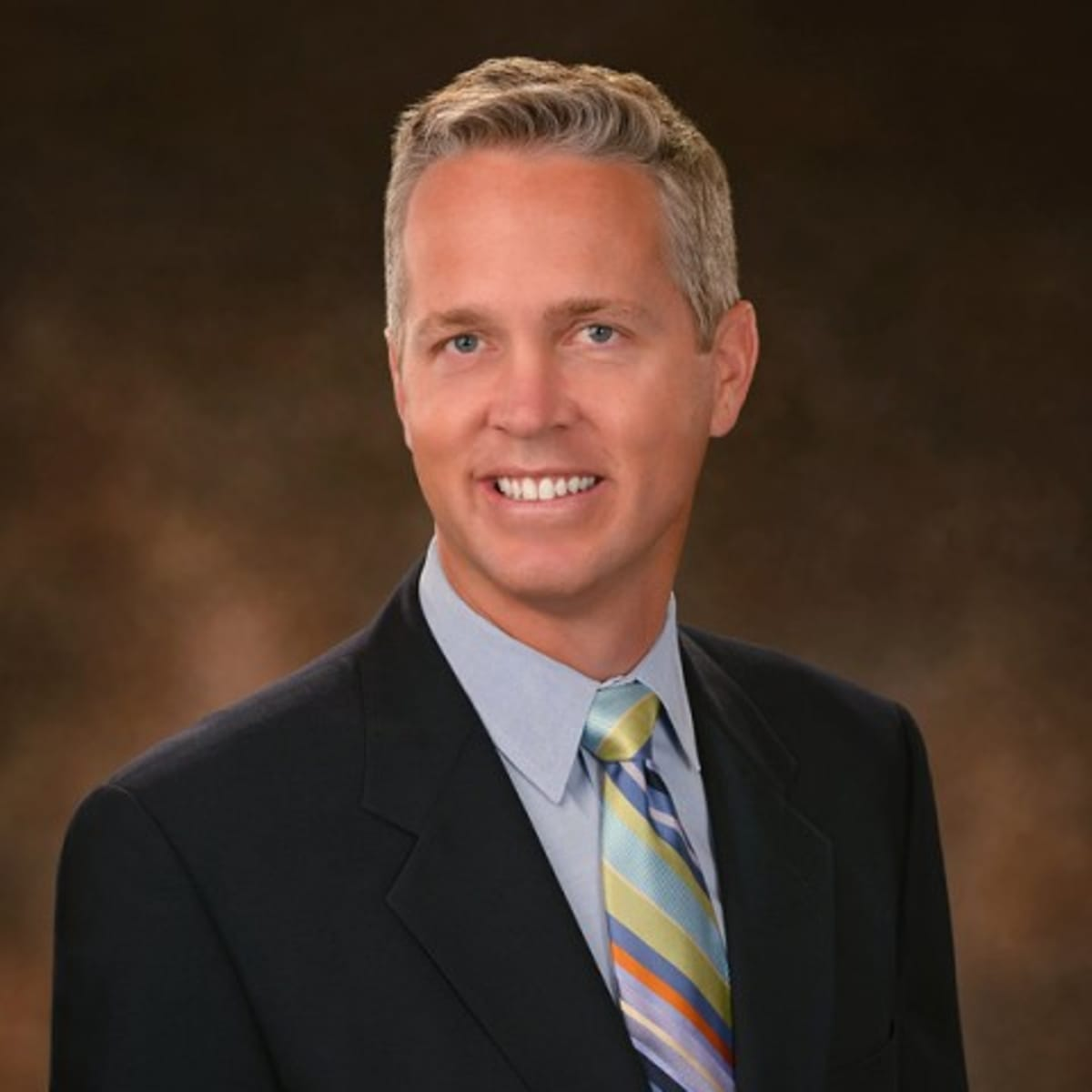 dr jay Jay murphy, md is a practicing pediatrician in fort worth, tx he currently practices at fort worth pediatrics and is affiliated with baylor all saints med.