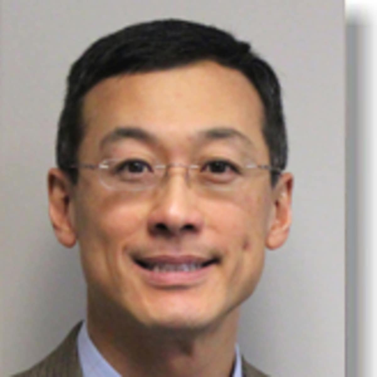 Dr Steven Suh Md Westerville Oh Ophthalmologist