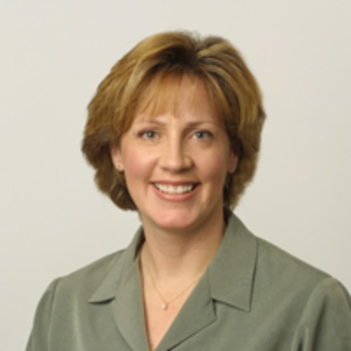 Dr Sue Springman Md Lincoln Ne Pediatrician