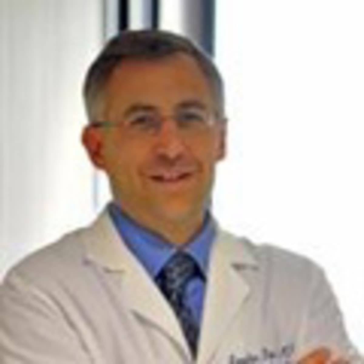 Dr. Stephen Davis, MD