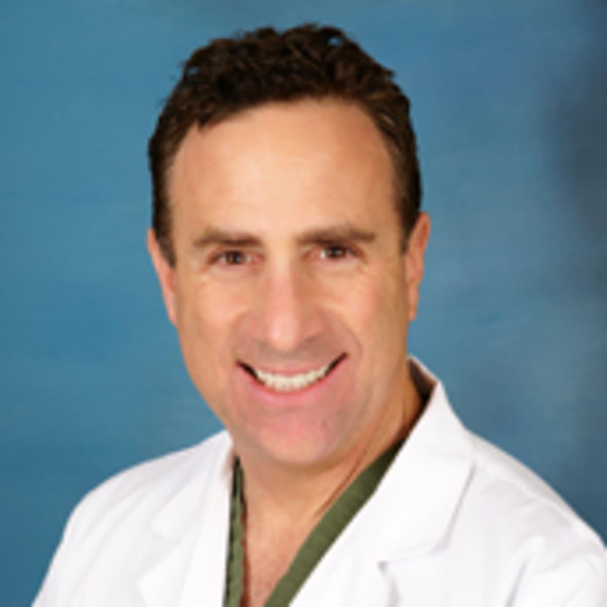 Reviews Dr Robert Feldman Md Altamonte Springs Fl