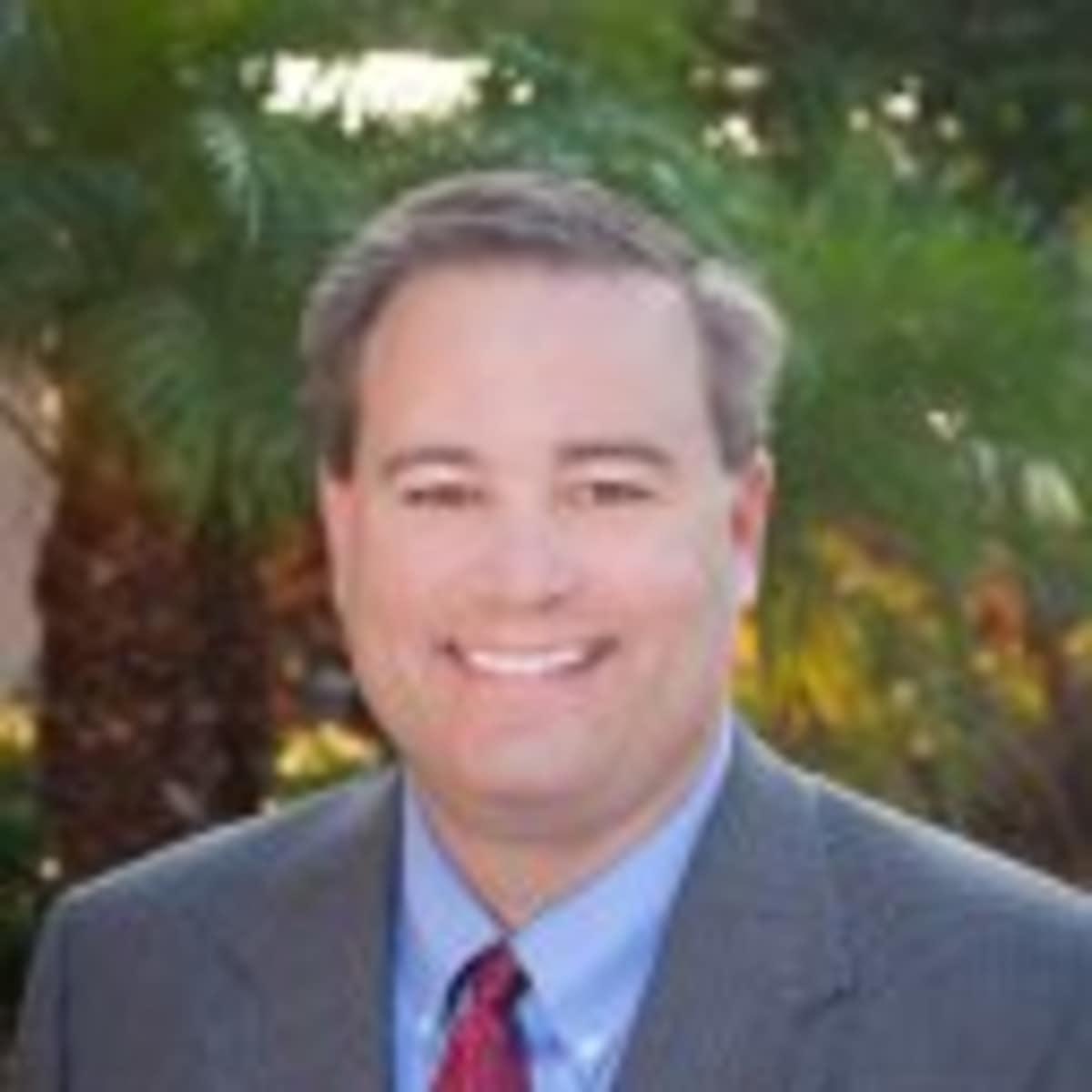 Dr Michael Borenstein Md Phd Palm Beach Gardens Fl