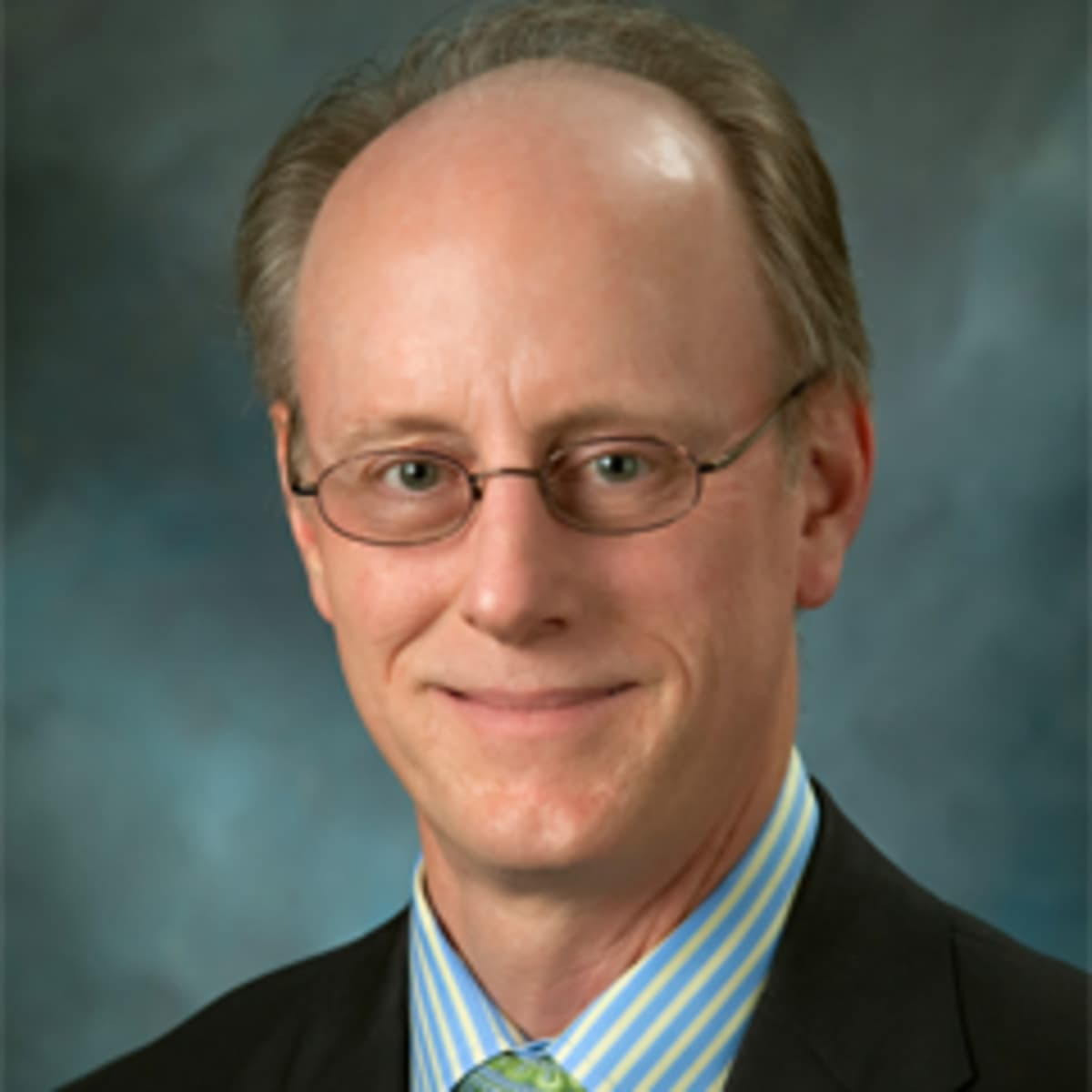 Credentials Dr Mark Hermanson Md Bettendorf Ia