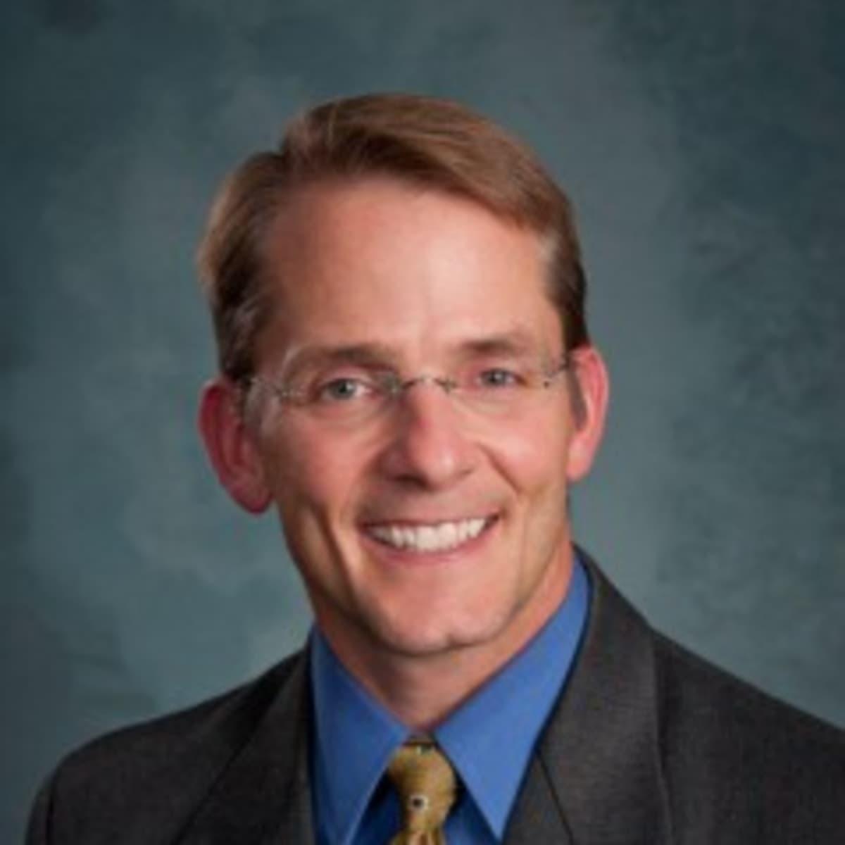 Paul Petersen Md Lincoln Ne Gastroenterologist