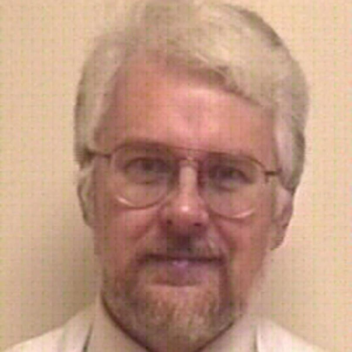 Credentials Dr David Lootens Md Ypsilanti Mi