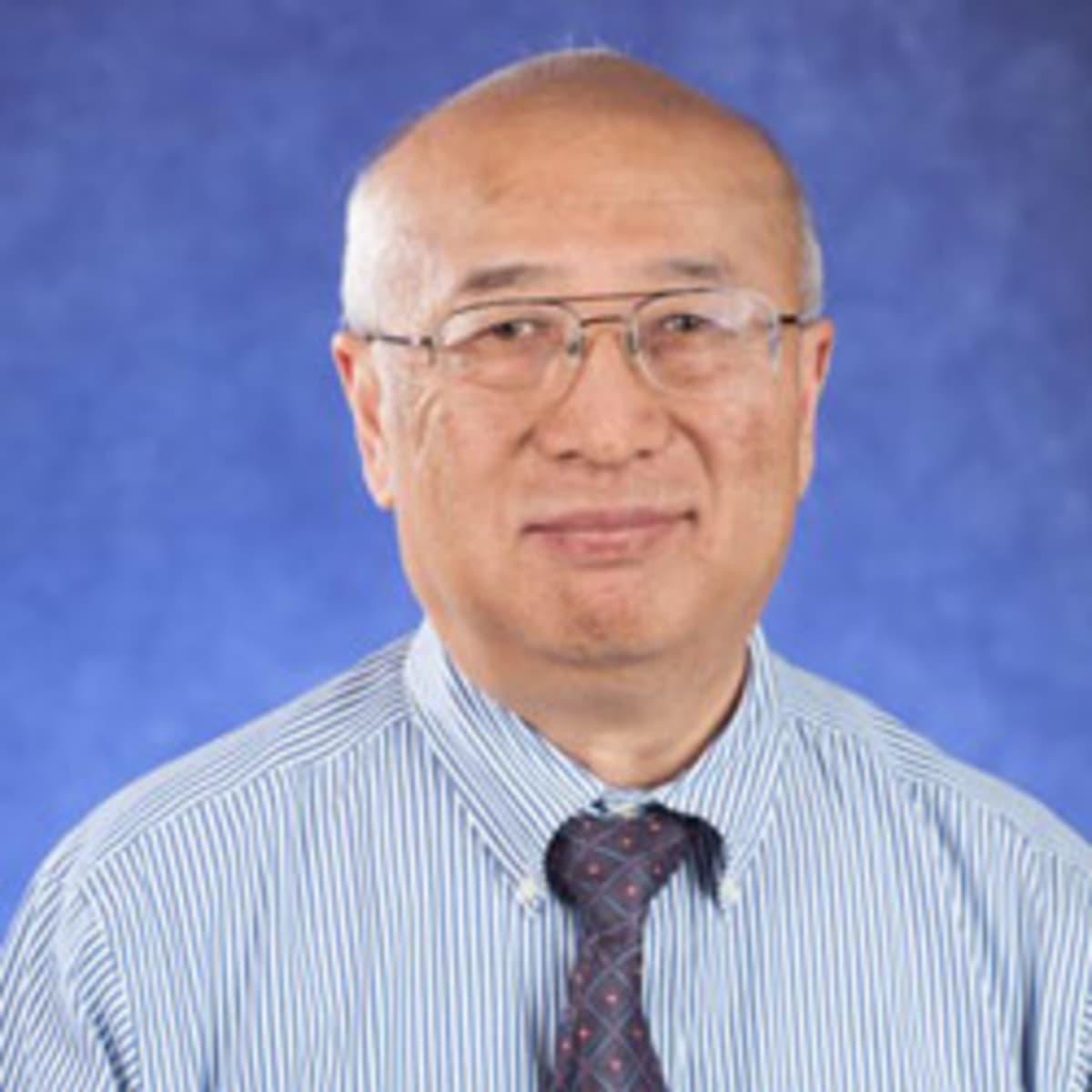 doctor tan
