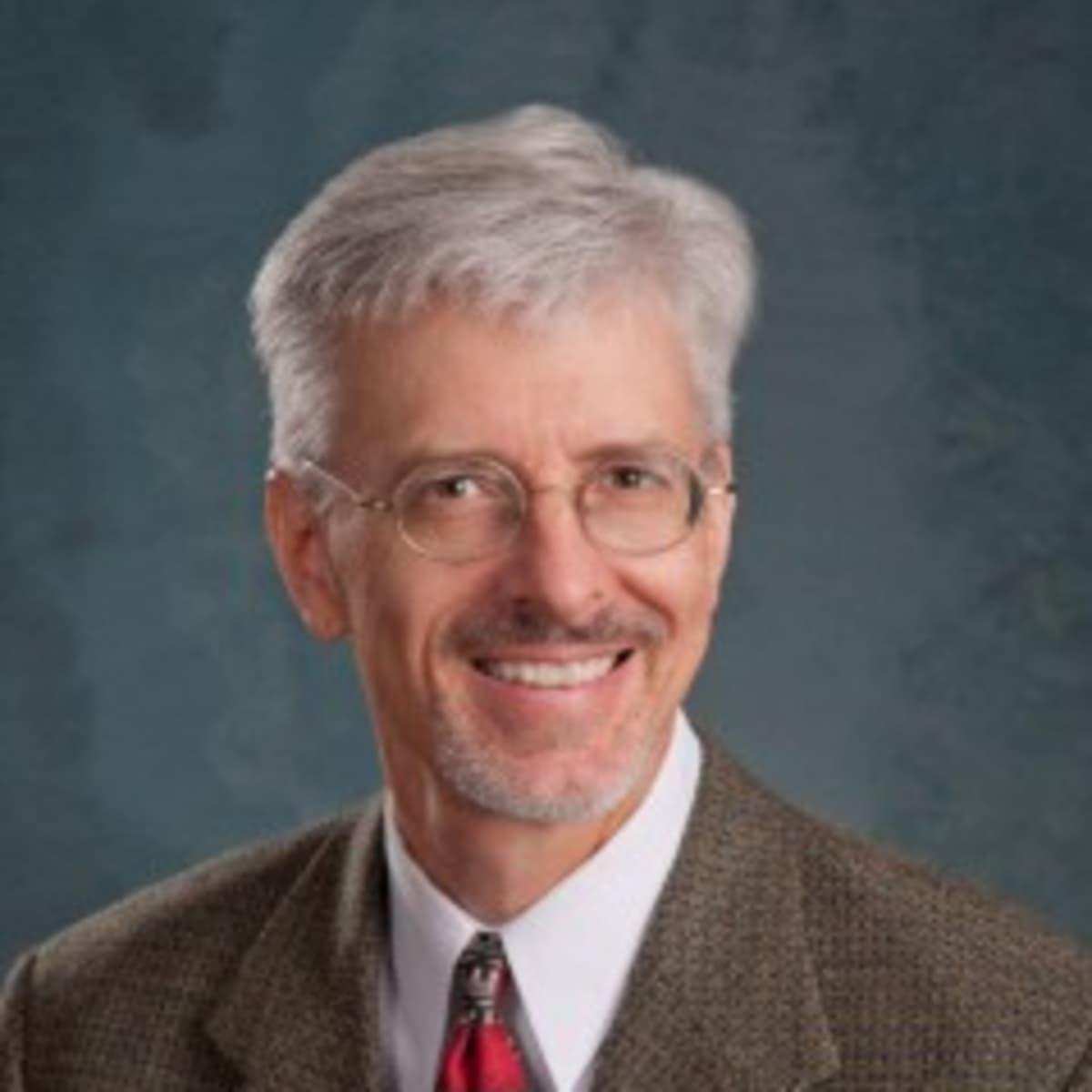 Dr R Sorrell Md Lincoln Ne Gastroenterologist