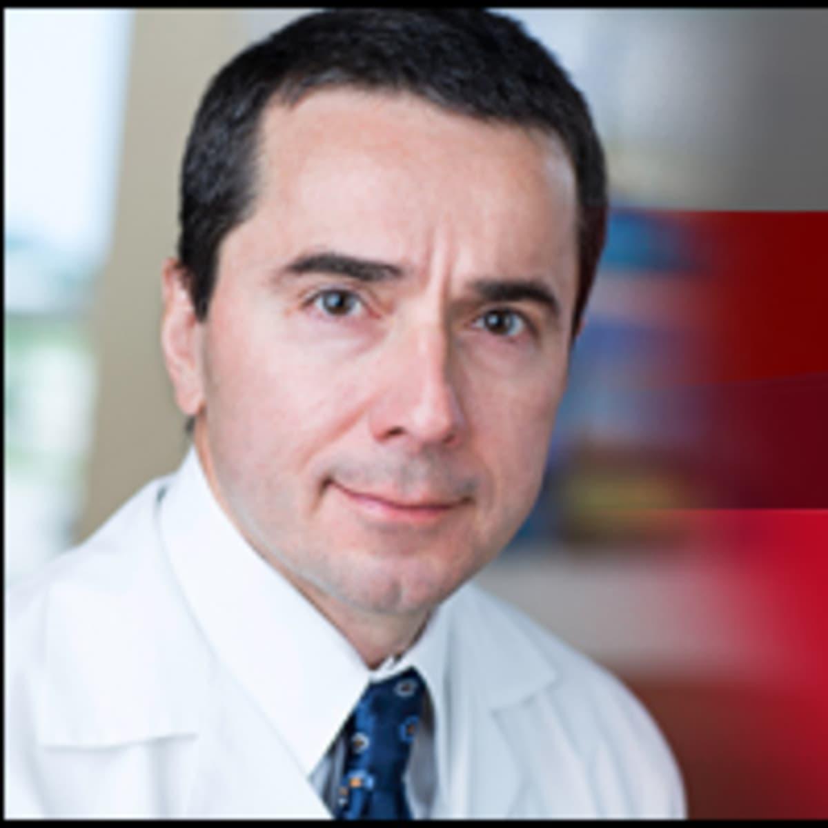 Dr James Wudel Md Lincoln Ne Vascular Surgeon