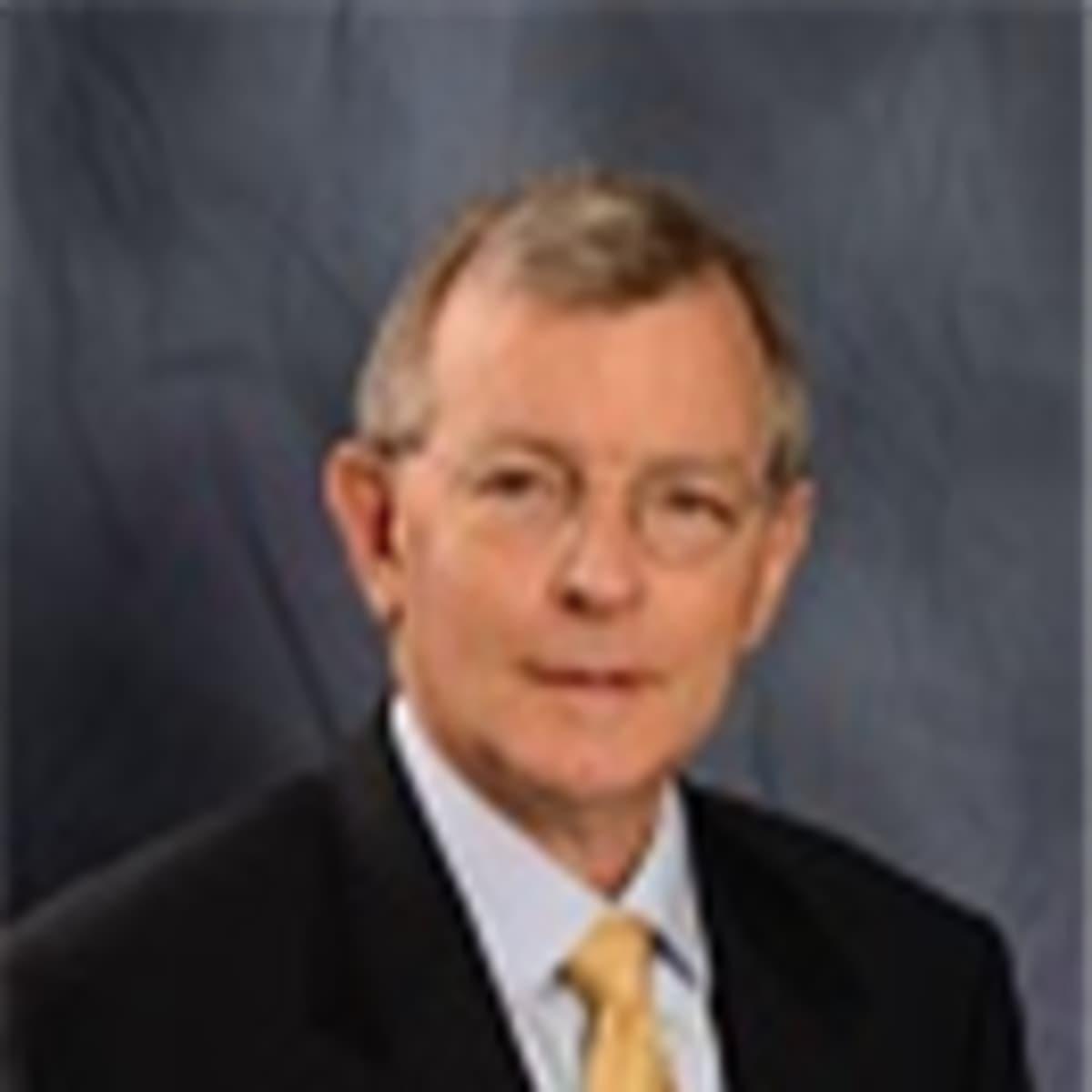 Dr Luckie Saraland Al: Dr. John Dixon, MD