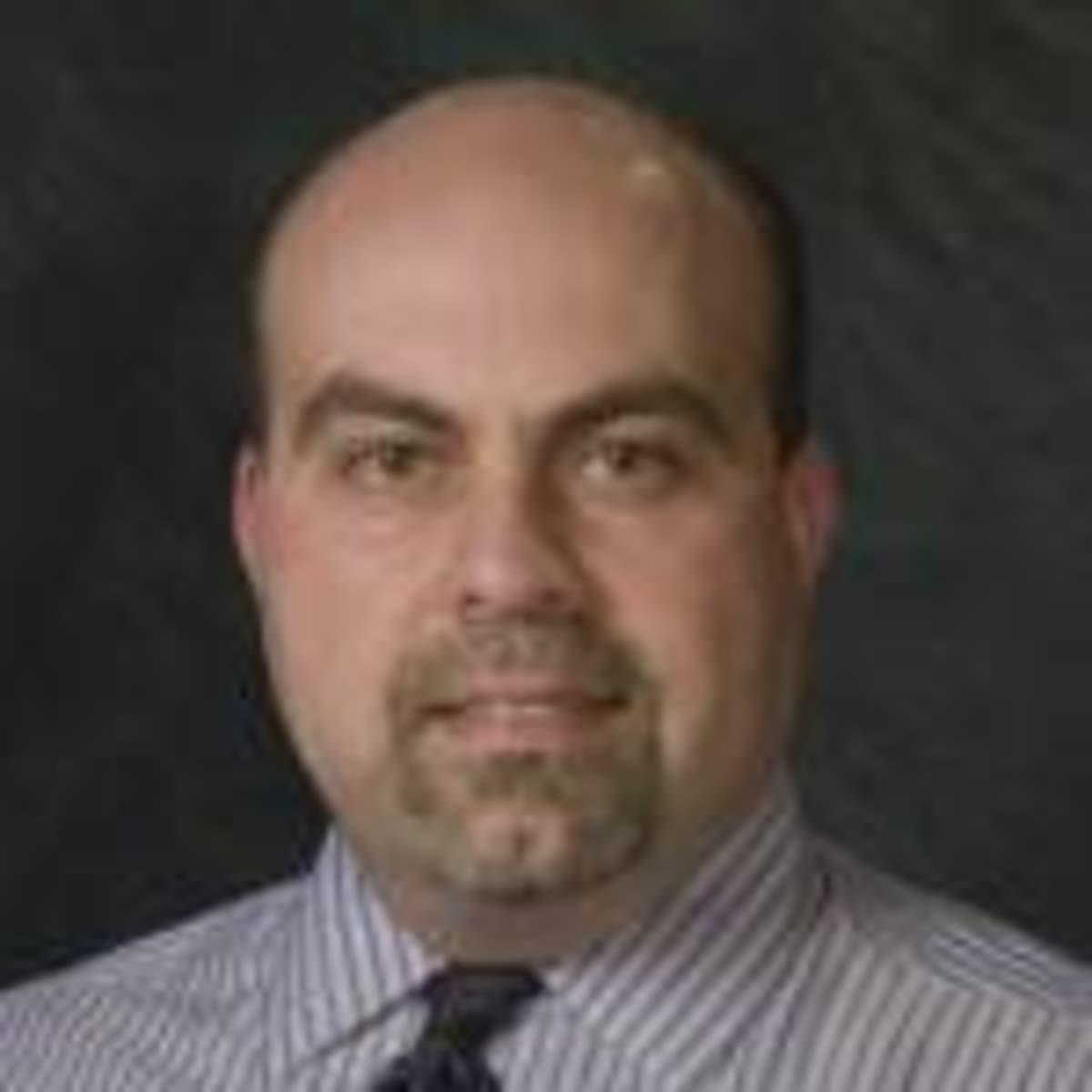 John muir urgent care walnut creek / Indoor rock climbing ct