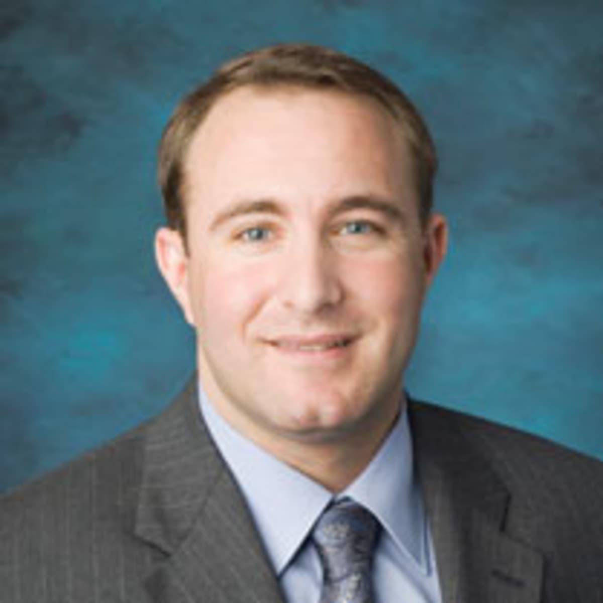 Dr. Alexander S Croog MD Reviews | Bethesda, MD | Vitals.com