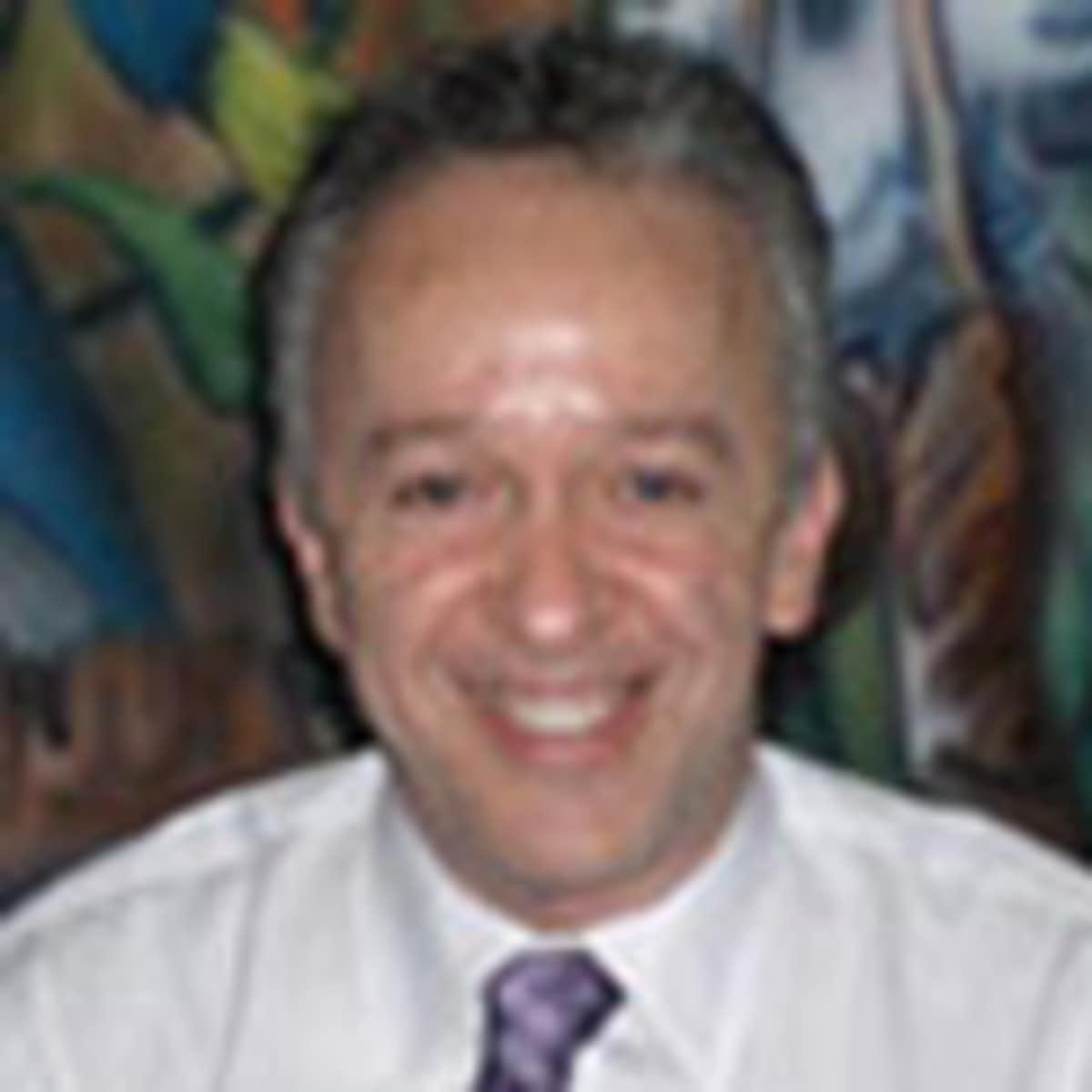 Dr Tommy Schechtman Md Palm Beach Gardens Fl