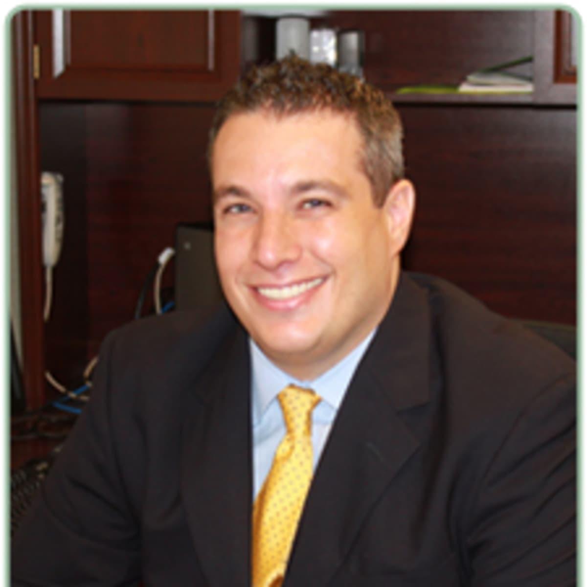 Urgent Care Fayetteville Ga >> Reviews | Dr. Trevor Feinstein, MD | Fayetteville, GA ...