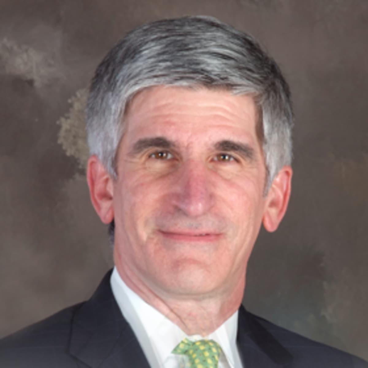 Urgent Care Fayetteville Ga >> Dr. Paul Feldman, MD | Fayetteville, GA | Plastic Surgeon