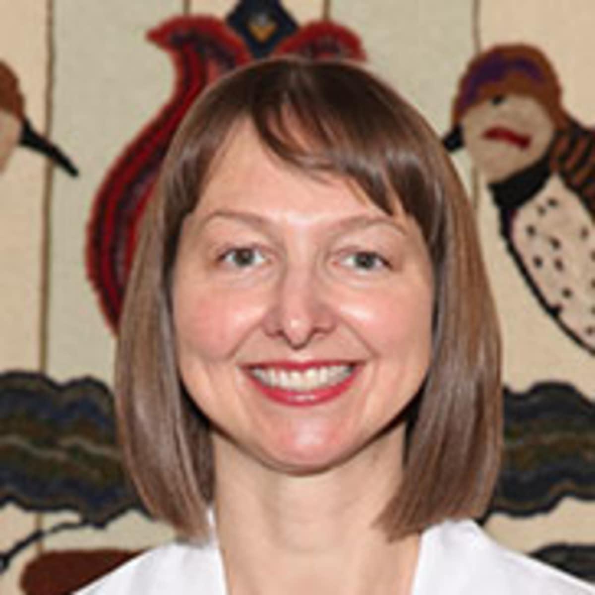Dr Jennifer Elliott Md Lincoln Ne Rheumatologist