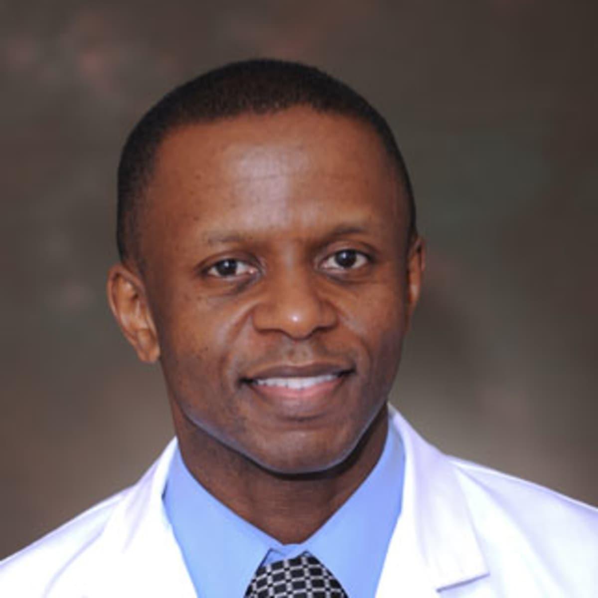 Dr. Shahid Samy - Reviews