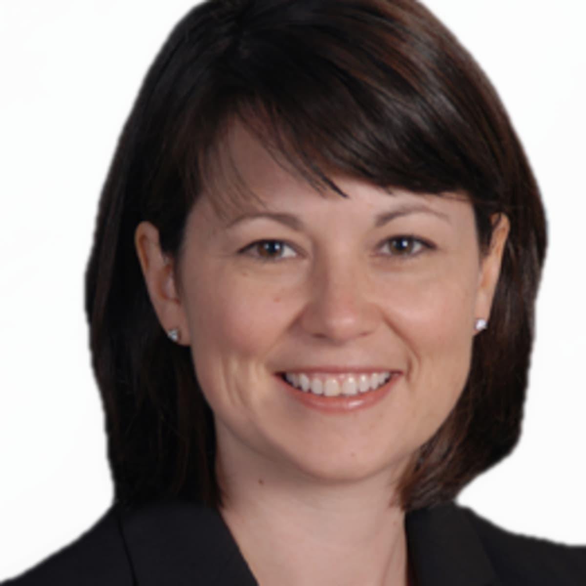 Dr Elizabeth Riley Md Louisville Ky Oncologist