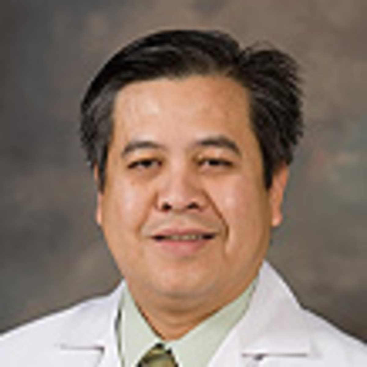 dr sun Dr christina sun has a 38/5 rating from patients visit ratemds for dr christina sun reviews, contact info, practice history, affiliated hospitals & more.