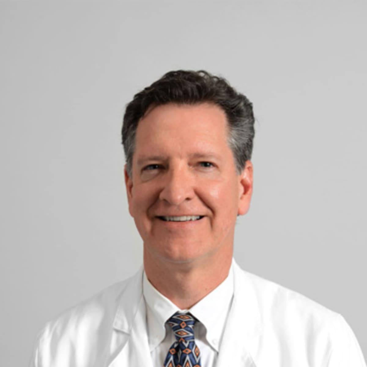 Urgent Care Fayetteville Ga >> Dr. Bryan Woods, MD   Fayetteville, GA   Gastroenterologist
