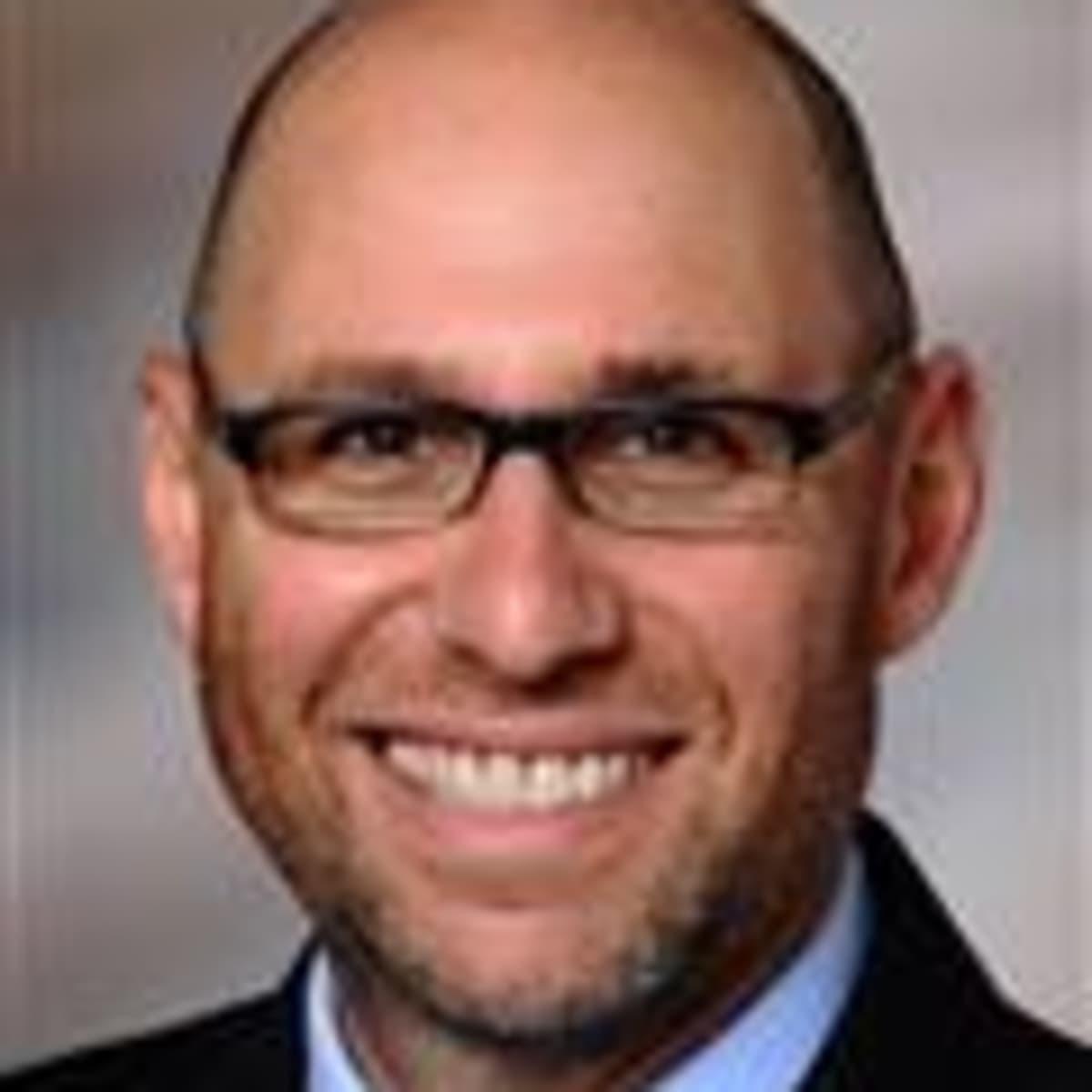 Doctor Reviews Cincinnati Dr. Michael Marc...