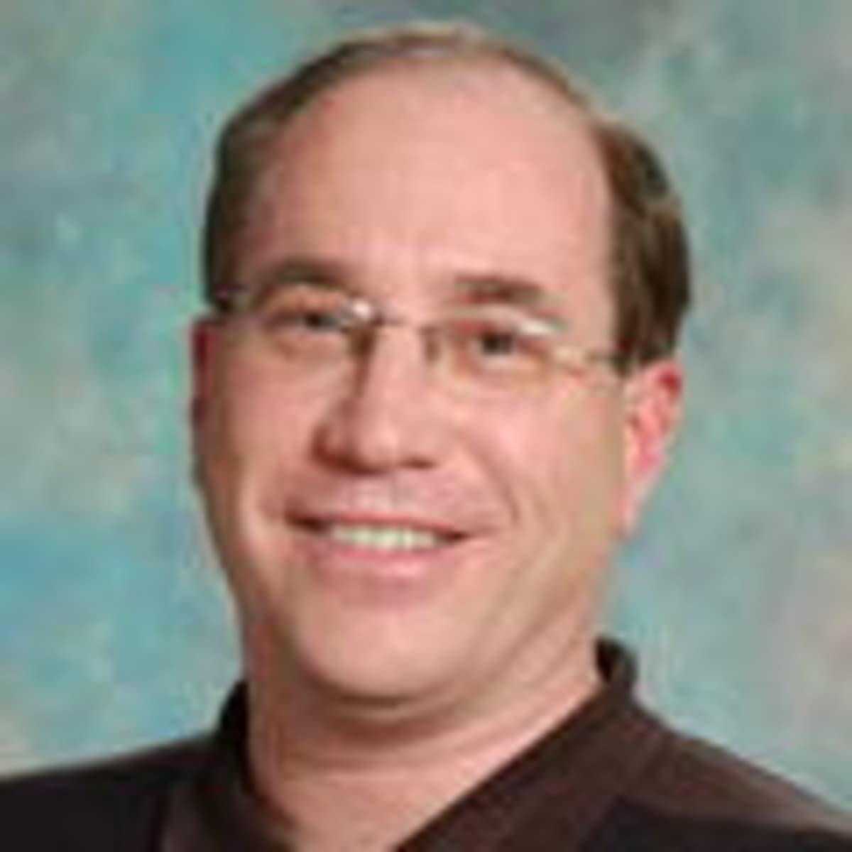Kenneth G McCracken - Wikipedia