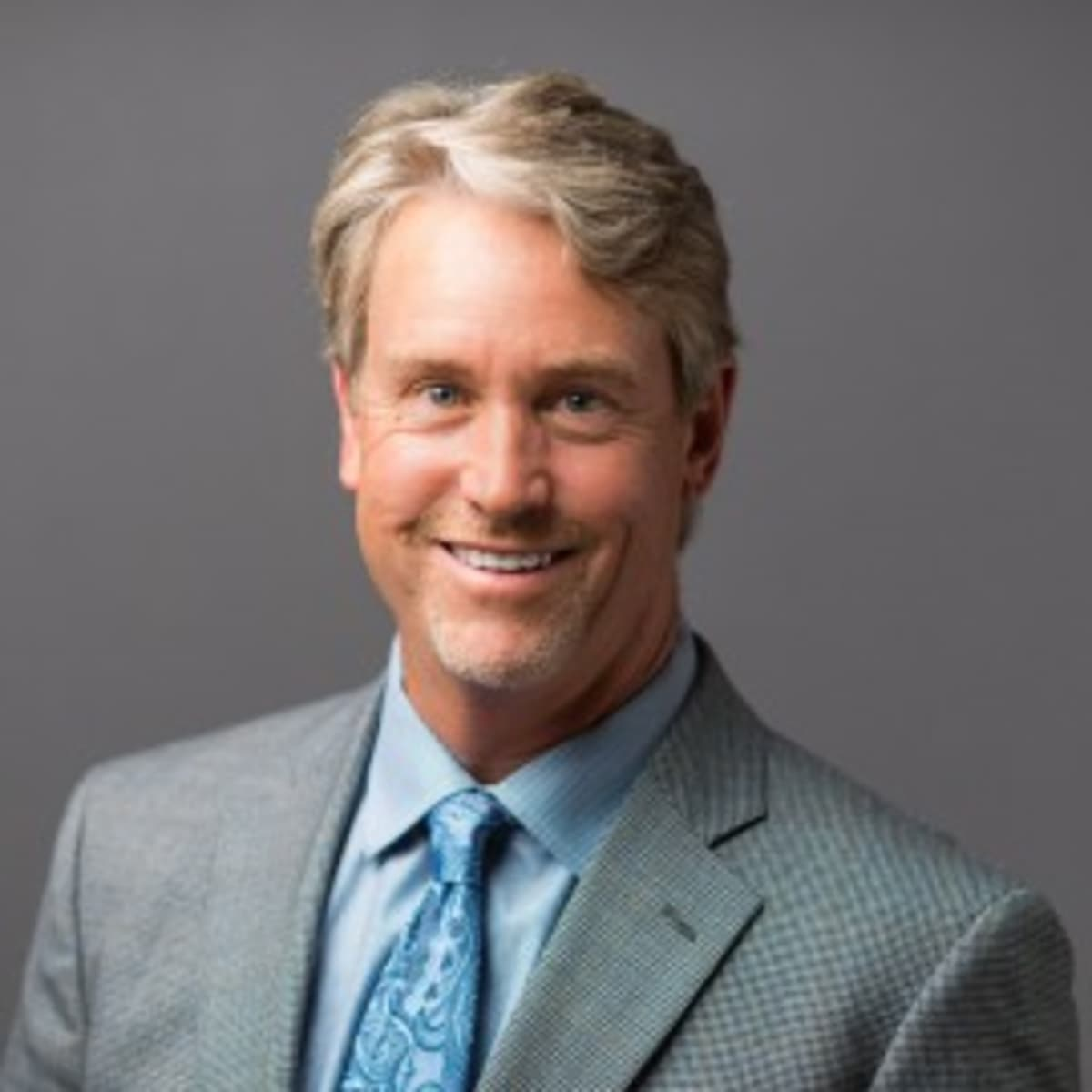 Urgent Care Fayetteville Ga >> Reviews | Dr. David Goodman, MD | Fayetteville, GA ...