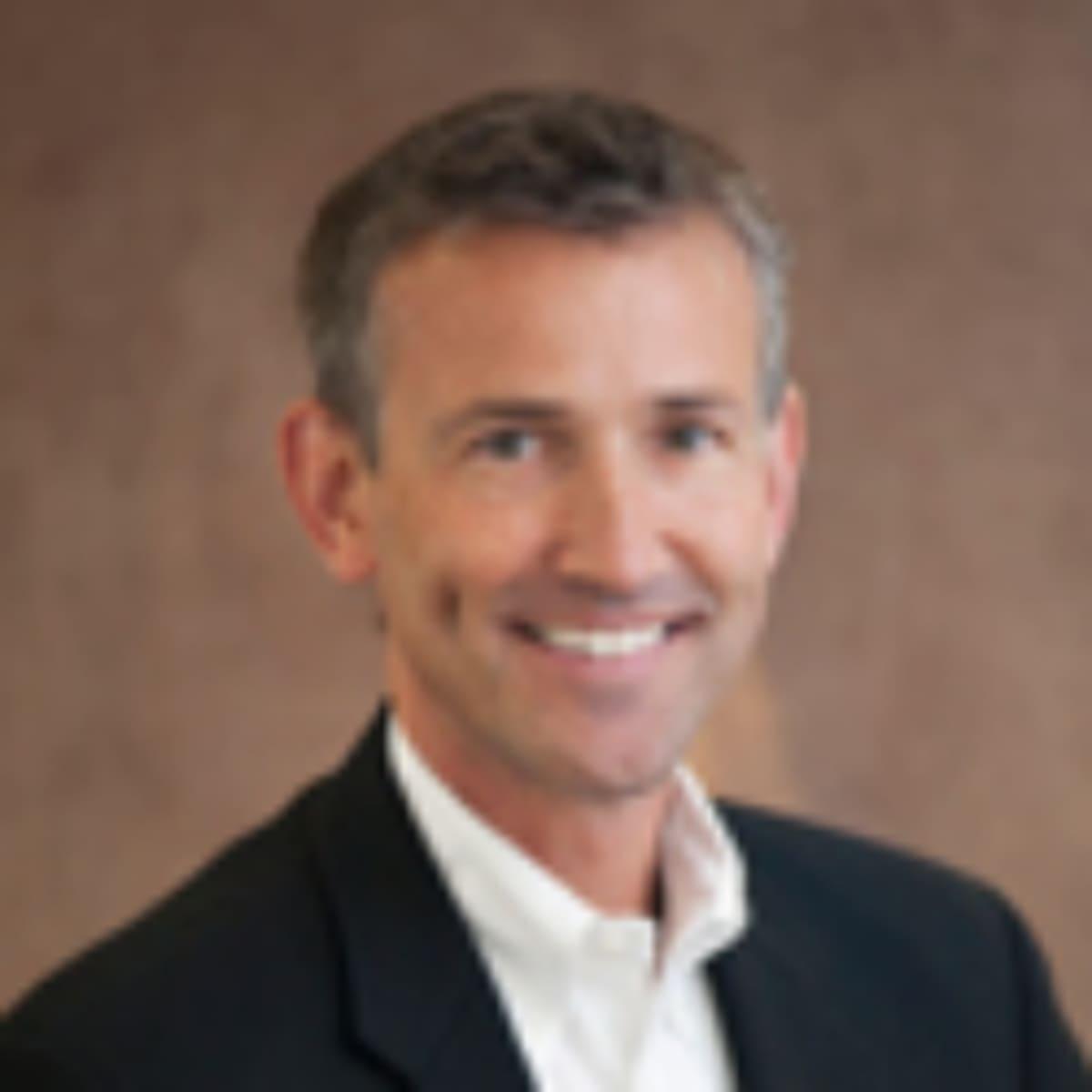 Video Dr Brian Kastner Md Grand Rapids Mi