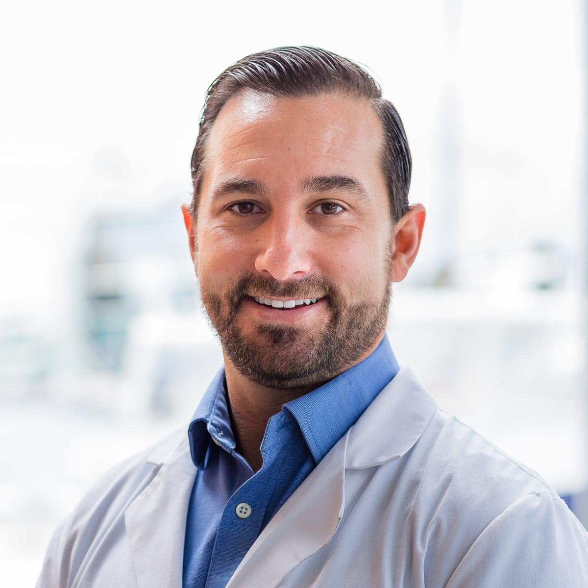 Nephrologist In Newport Beach Ca