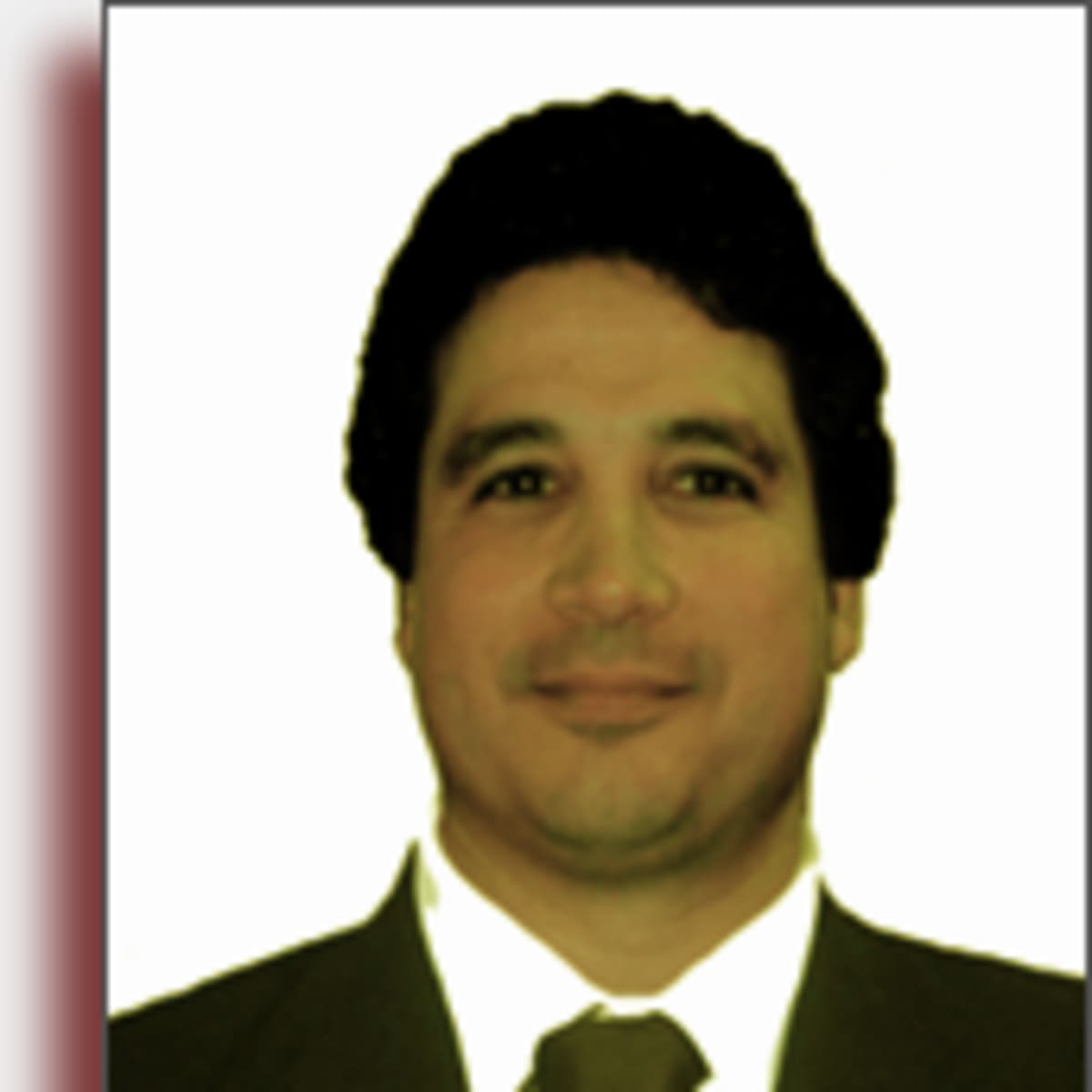 Video Dr Joseph Licata Jr Md Ramsey Nj Surgeon