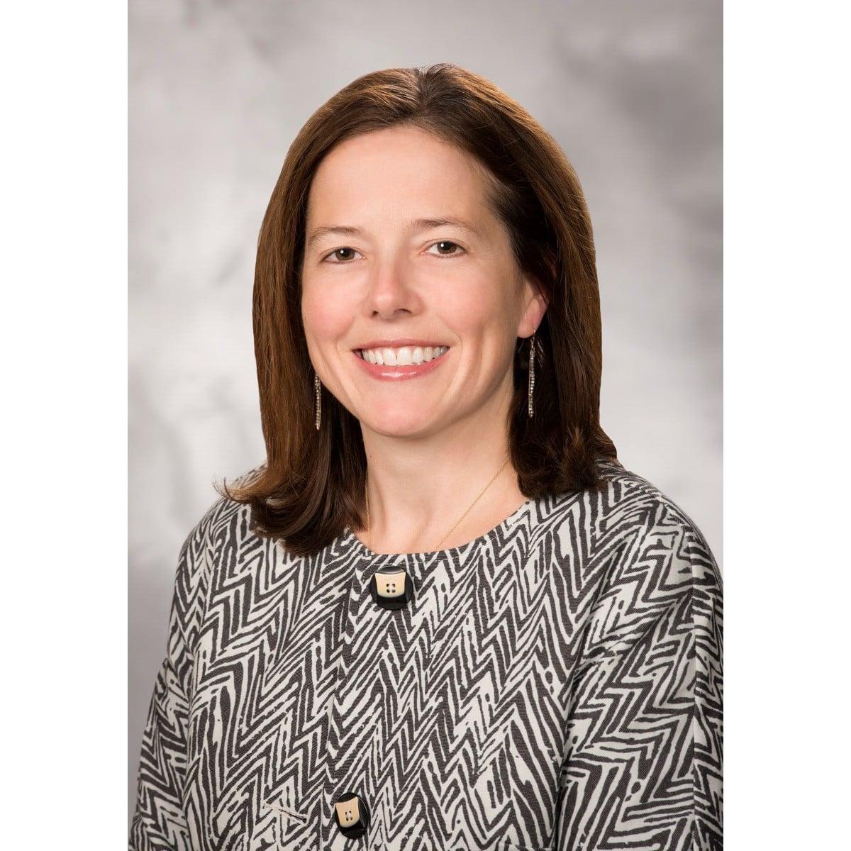 Credentials Dr Susanne Archer Md Ann Arbor Mi