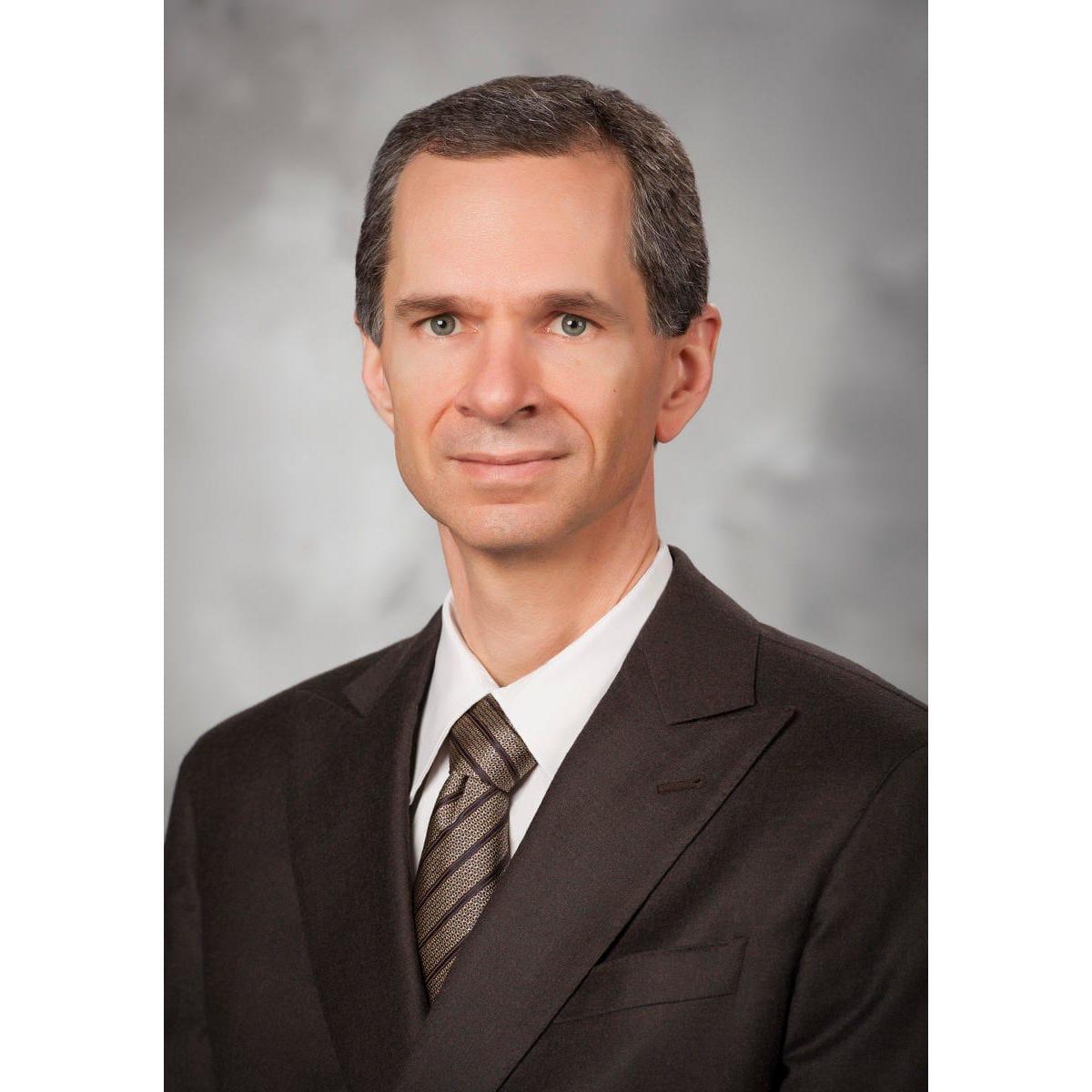 Credentials Dr Andrew Pruitt Md Ypsilanti Mi