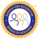 Bridges to Excellence: Diabetes Care Recognition Program