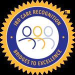 Bridges to Excellence: IBD Care Recognition Program