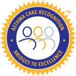 Bridges to Excellence: Asthma Care Recognition Program