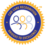 Bridges to Excellence: Coronary Artery Disease Care Recognition Program