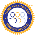 Bridges to Excellence: Cardiac Care Recognition Program