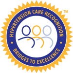Bridges to Excellence: Hypertension Care Recognition Program