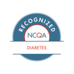 NCQA Diabetes Recognition Program