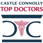 Castle Connolly Top Doctors: New York Metro Area