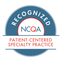 Patient-Centered Specialty Practice