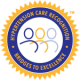 Bridges to Excellence: Hypertension Care Recognition Program