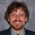 Dr. Michael C Coburn, MD Addiction Medicine, Family Practitioner