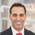 Dr. Daniel B Nejat, DMD                                    Periodontics