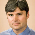 Dr. Bradley Abrahamson, MD                                    Sports Medicine