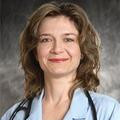 Dr. Catalina A Grija, MD                                    Internal Medicine