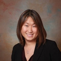 Dr. Rebecca C Kuo, MD                                    Orthopaedic Surgery of the Spine